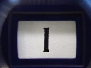 2015年 Ref.116613